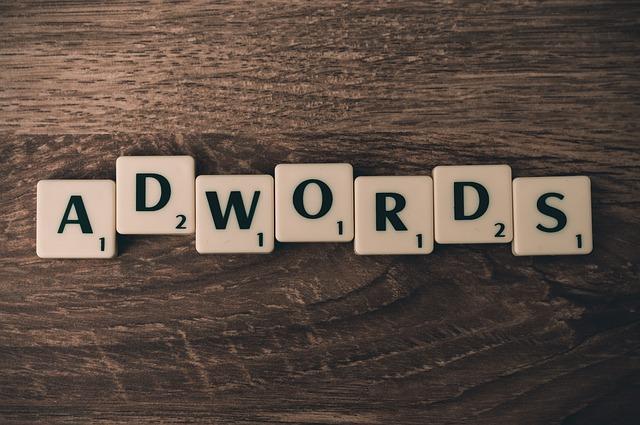Ekspert  w dziedzinie kampani Adwords wesprze i doszlifuje godziwą podejście do twojego biznesu.
